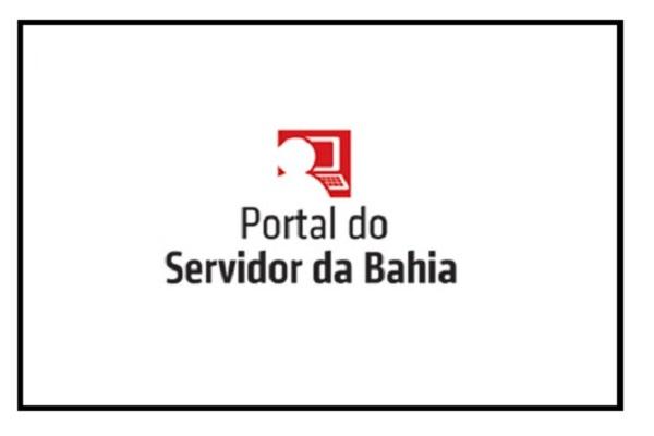 portal-do-servidor-ba-1