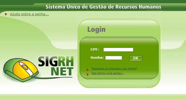 portal-do-servidor-df-2