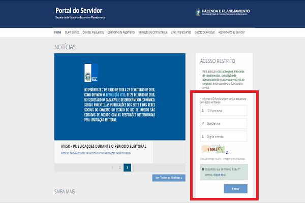 portal-do-servidor-rj-4