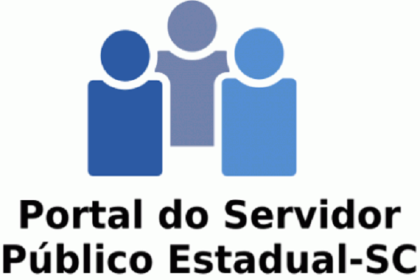 portal-do-servidor-sc-1