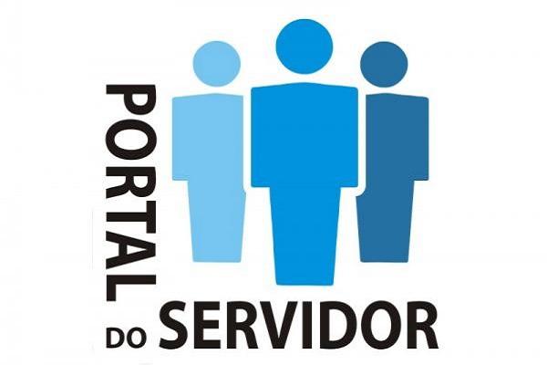 portal-do-servidor-sp