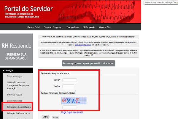 portal-do-servidor-mg