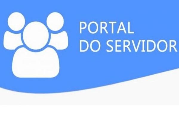 portal-do-servidor-to