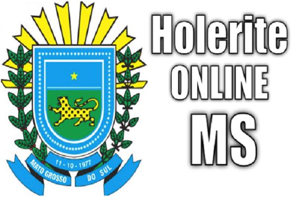 portal-do-servidor-ms