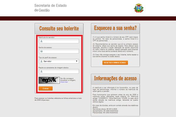 portal-do- servidor-mt-2